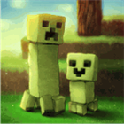 ToothyMineCraft's avatar