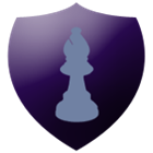 MrChessPiece's avatar