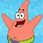 MR_DR_PROFFESSOR_PATRICK12's avatar