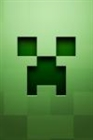 Dizzer101's avatar