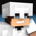 pigpal3's avatar