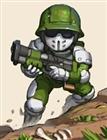 Tigatron_x's avatar