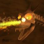 Dracolyth's avatar