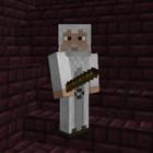 pr4xt3r's avatar
