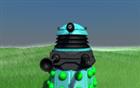 Wackamon's avatar