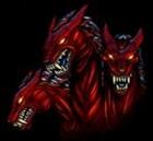 ThreeDog12's avatar