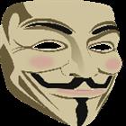 TheGoGetter's avatar