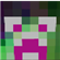 gravestone8_mcf's avatar