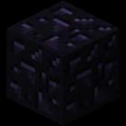 Obsidian_Glen's avatar
