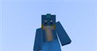 baxter1932's avatar