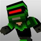 Ondrikus's avatar