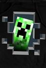 Bakinguuuu's avatar
