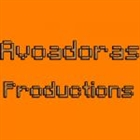 AvoadorasProductions's avatar