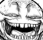 Dredbr1nger's avatar