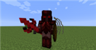 Marvl101's avatar
