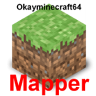 Okayminecraft64's avatar
