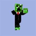 red_dot's avatar