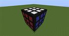Z0chary's avatar