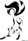 Shaorin's avatar