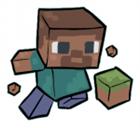 biotube's avatar