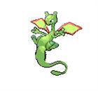 jrd97's avatar