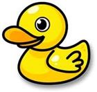 RubberDucky963's avatar