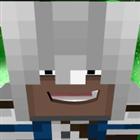 ninjasebFan's avatar