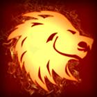 Leo_Flare's avatar