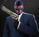 TheSmallBones's avatar