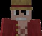AJHPhantos's avatar