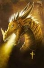 GoldDragon's avatar