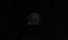 Rhenzar's avatar