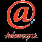 adamxp12's avatar