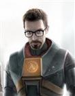 Maus1941's avatar
