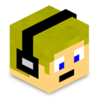 swat332's avatar