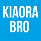 KiaoraBro's avatar