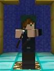 Rangerlab's avatar