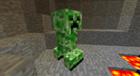 Toa_Kadran's avatar