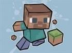 Minecrafterguy64's avatar