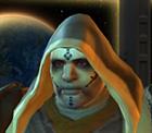 Degen's avatar