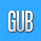 gubGD's avatar