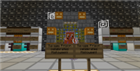 DrogbaFC11's avatar