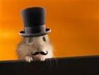 CruddyBuddy's avatar