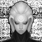 gammawolfs's avatar