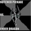Darkenshaed72111's avatar