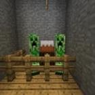 Eggmaster2029's avatar