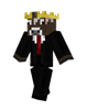 MC_ZombieWaflle's avatar