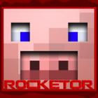 xNoR0cketor's avatar