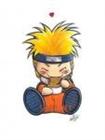 Almonut1's avatar
