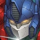 Phlexor's avatar